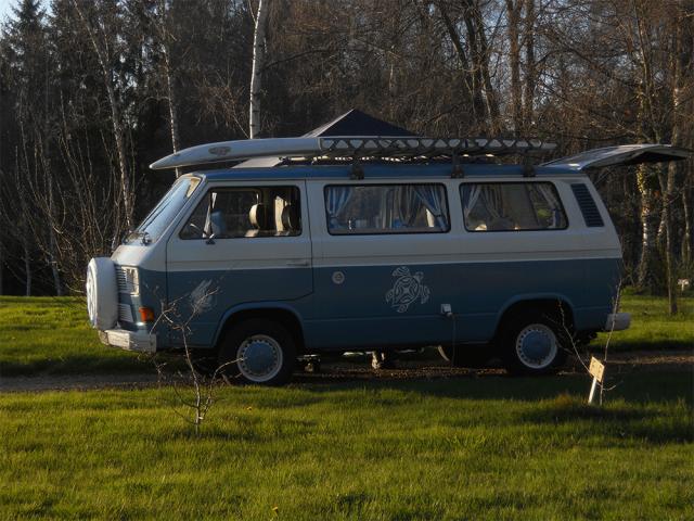 camping-car-2